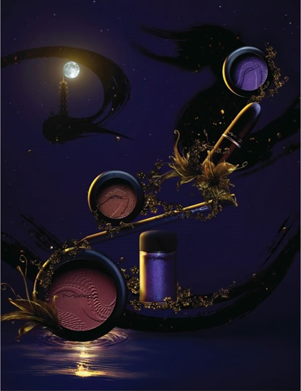 Year-of-the-Snake-Coleccion-MAC-Cosmetics-2