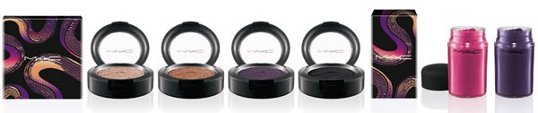 Year-of-the-Snake-Coleccion-MAC-Cosmetics-3