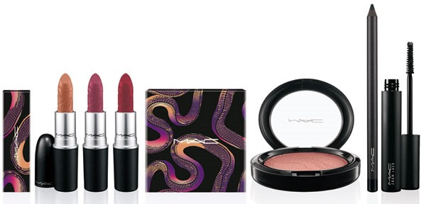 Year-of-the-Snake-Coleccion-MAC-Cosmetics-4