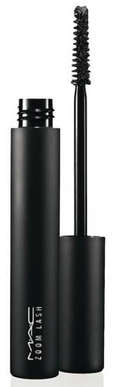 Zoom-Lash-Zoomblack-Mascara-Pestañas-MAC-Cosmetics