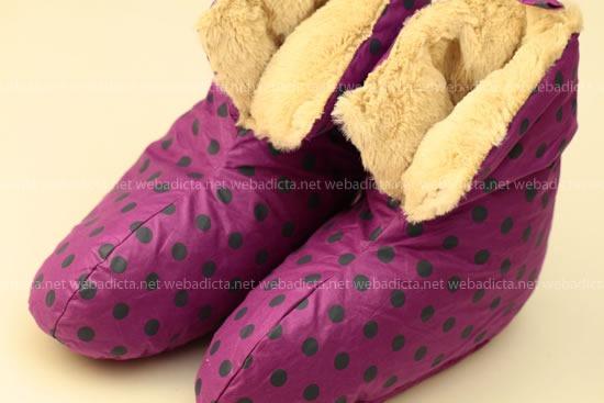 Pantuflas-Casa-Ideas-2