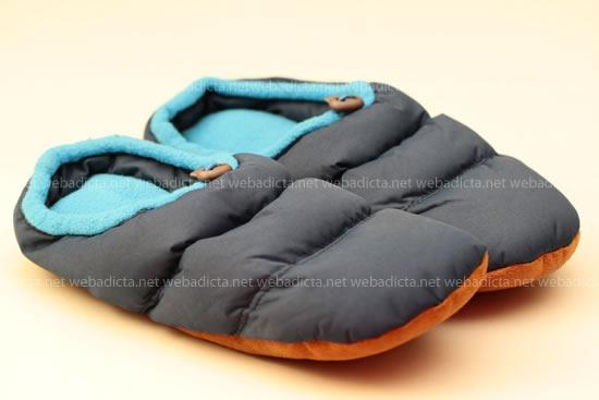 pantuflas-hombre-casa-ideas-peru-1