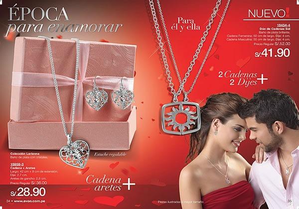 avon-catalogo-campania-03-2012-05