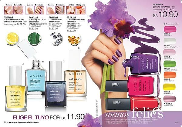 avon-catalogo-campania-03-2012-08