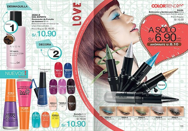 avon-catalogo-campania-03-2012-13