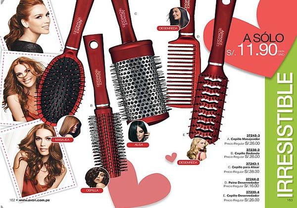 avon-catalogo-campania-03-2012-15