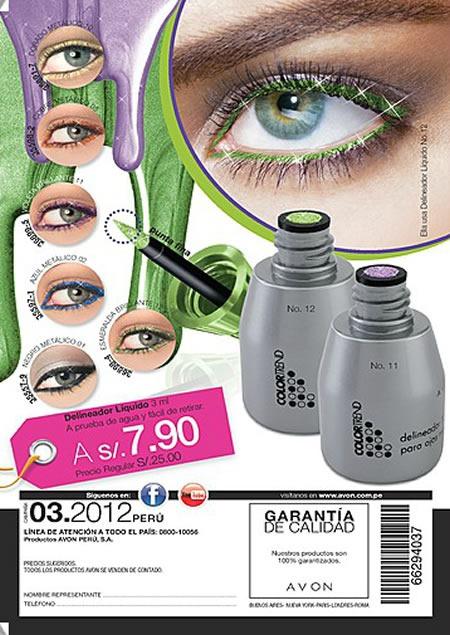 avon-catalogo-campania-03-2012-16