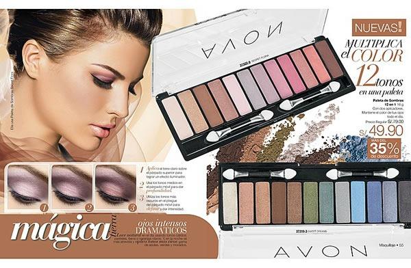 avon-catalogo-campania-04-2012-11