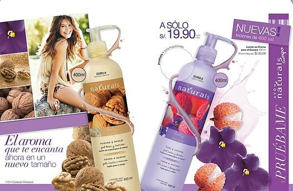 avon-catalogo-campania-04-2012-18