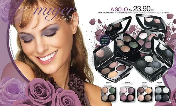 avon-catalogo-campania-05-2012-05