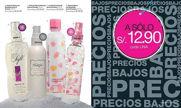 avon-catalogo-campania-05-2012-21