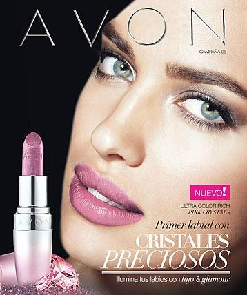 avon-catalogo-campania-06-2012-01