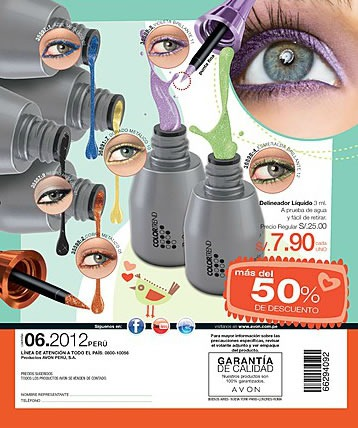 avon-catalogo-campania-06-2012-02