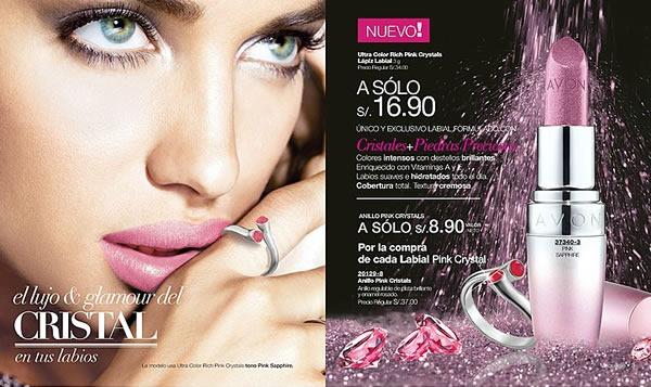 avon-catalogo-campania-06-2012-03