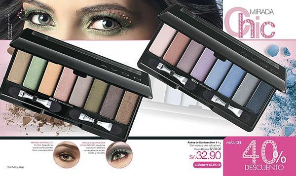 avon-catalogo-campania-06-2012-07