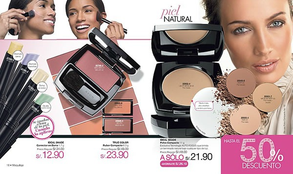 avon-catalogo-campania-06-2012-09