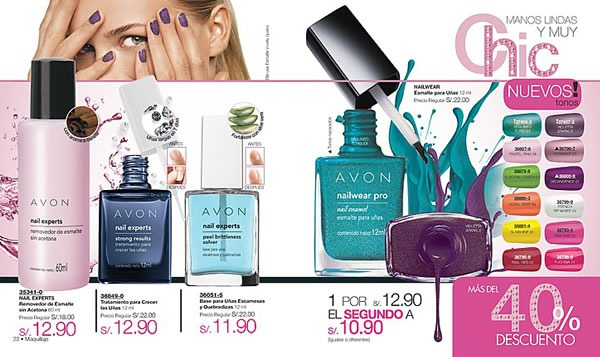 avon-catalogo-campania-06-2012-12