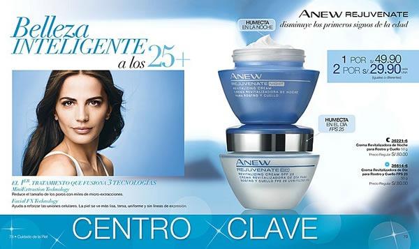 avon-catalogo-campania-06-2012-14
