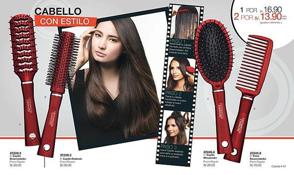 avon-catalogo-campania-06-2012-15