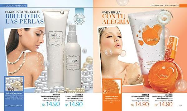 avon-catalogo-campania-06-2012-16