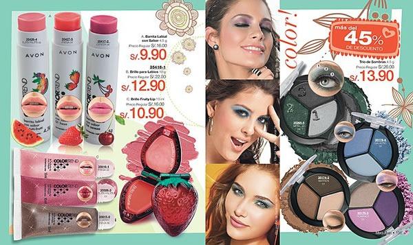 avon-catalogo-campania-06-2012-18