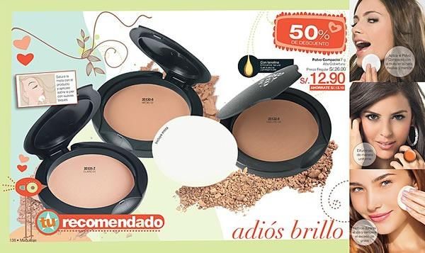 avon-catalogo-campania-06-2012-19