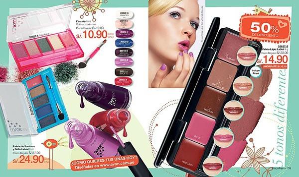avon-catalogo-campania-06-2012-20