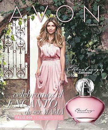 avon-catalogo-campania-07-2012-01