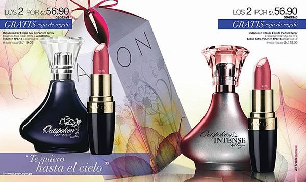 avon-catalogo-campania-07-2012-04