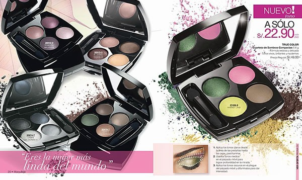 avon-catalogo-campania-07-2012-06