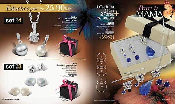 avon-catalogo-campania-07-2012-11