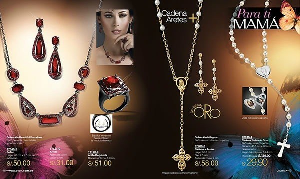 avon-catalogo-campania-07-2012-12