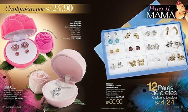 avon-catalogo-campania-07-2012-13