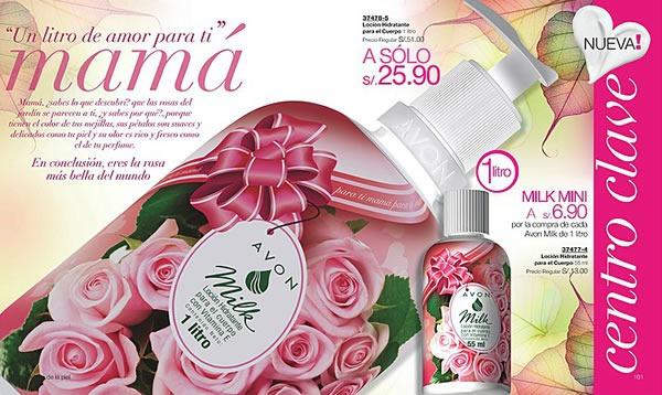 avon-catalogo-campania-07-2012-21