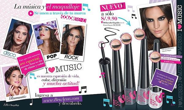 avon-catalogo-campania-07-2012-22