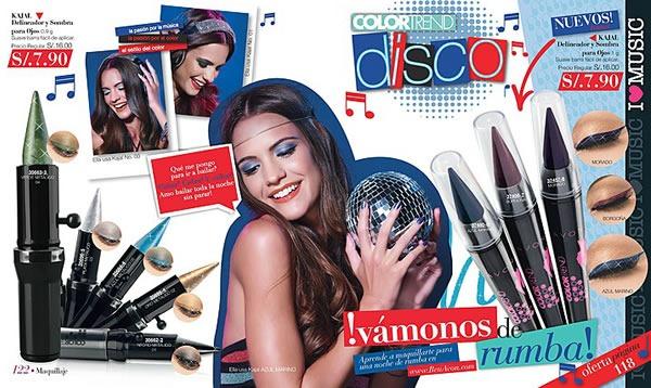 avon-catalogo-campania-07-2012-25