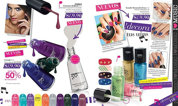 avon-catalogo-campania-07-2012-29