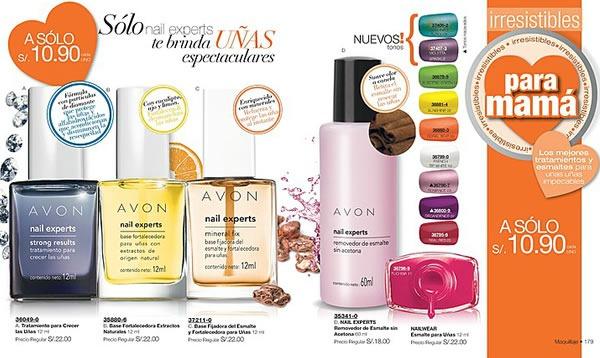 avon-catalogo-campania-07-2012-32