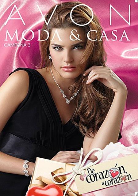 avon-catalogo-moda-casa-campania-03-2012-01