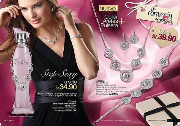 avon-catalogo-moda-casa-campania-03-2012-02