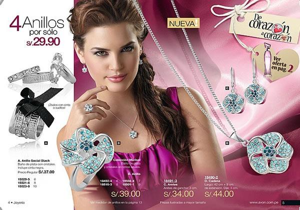 avon-catalogo-moda-casa-campania-03-2012-03