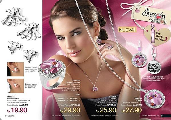 avon-catalogo-moda-casa-campania-03-2012-04