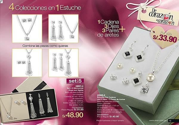 avon-catalogo-moda-casa-campania-03-2012-05
