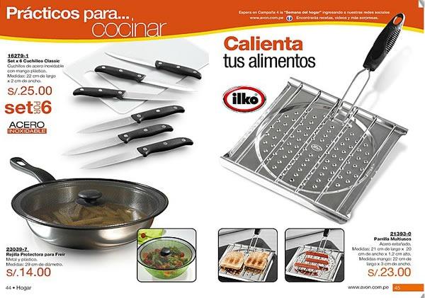 avon-catalogo-moda-casa-campania-03-2012-06