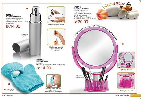 avon-catalogo-moda-casa-campania-03-2012-07