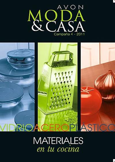 avon-catalogo-moda-casa-campania-04-2012-01