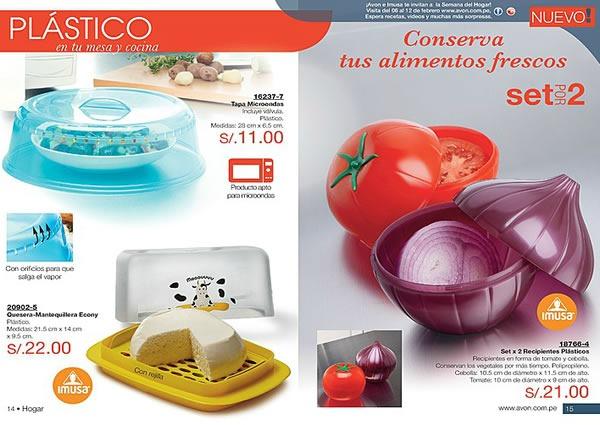 avon-catalogo-moda-casa-campania-04-2012-02