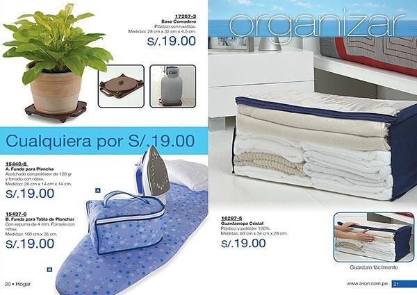 avon-catalogo-moda-casa-campania-04-2012-03