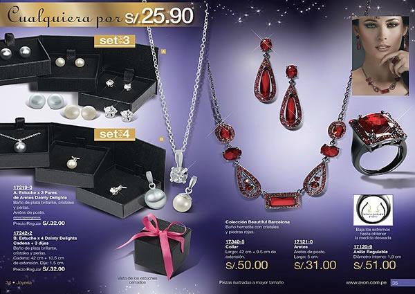 avon-catalogo-moda-casa-campania-04-2012-07
