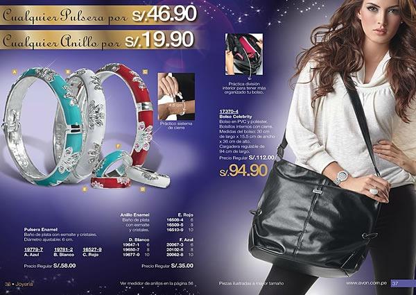 avon-catalogo-moda-casa-campania-04-2012-09